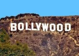 Bollywood's Top 5 highest earning films….so far