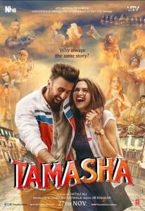 tamasha-poster