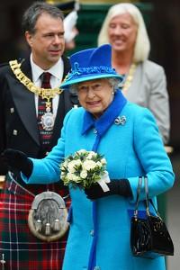 the-queen1--z