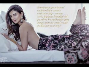 06-1444129597-aditi-rao-hydari-goes-topless-for-magazine-see-her-sensuous-pics-here-4