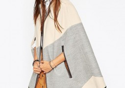 This year's autumn must-haves