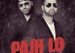 Inder Kooner is back with his brand new single titled Pajh Lo