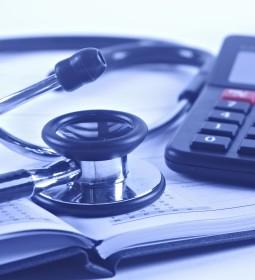 doctors-in-NHS