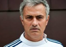 Chelsea vs Liverpool:  Two Coul For School Philip Leaves Mourinho On The Edge