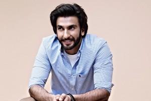Ranveer Singh to star in Befikre
