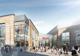 Building a Better Bradford
