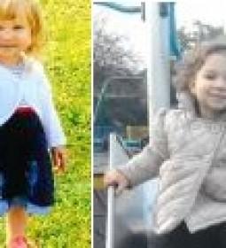 children bradford stabbed