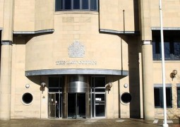 Eleven Men Convicted In Child Sexual Exploitation Trial