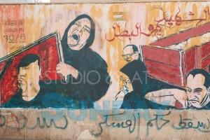 egypt-studio-68-20