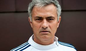 Jose Mourinho has left his role as manager of Chelsea by 'mutual consent'.