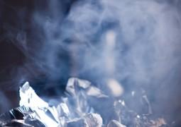 Shisha Smoking: Ignoring harm for pleasure?