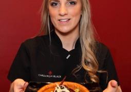 Harrogate Indian Restaurant celebrates British Yorkshire Pudding Day with a twist