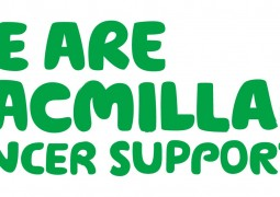 REGIONAL NEWS: £1.5 million spent by Macmillan Cancer Support in Yorkshire last year