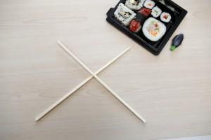 RegAFriend_VotersCross_object_sushi