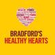 bradford healthy hearts