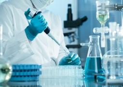 doctor-hospital-testing-science