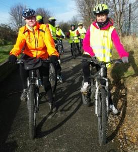 girls cycling_resized