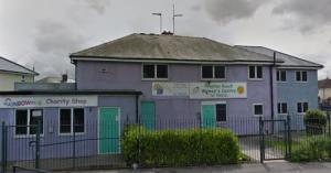 purplehouse centre