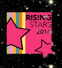 rising stars featured image
