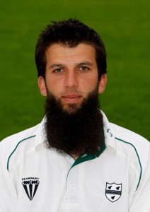 Moeen hit the winning run which helped England successfully complete the second highest run chase. England were indebted Joe Roots brilliant 83 off 44 balls.