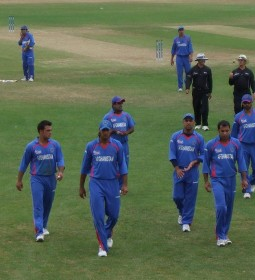 1024px-Afghanistan_national_cricket_team