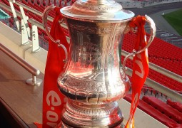 FA Cup Sixth Round Review: Hornet's Beeping Horn To Wembley