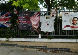Newspapers fuelled anti-Muslim panic in communities after Lee Rigby death
