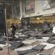 Brussels attacks Twitter 4