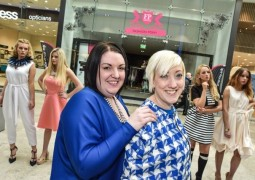 REGIONAL NEWS: Bradford Launches Fashion Focused Pop-Up Store For Emerging Yorkshire Talent