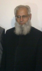 """Mohammed Saleem 75 year old murdered in Small Heath IMG-20130430-WA0002.jpg  mail_sender Marcus Queensborough   mail_subject Fwd:  mail_date Tue, 30 Apr 2013 09:51:07 +0100  mail_body ---------- Forwarded message ---------- From: Fazia_saleem  Date: 30 April 2013 09:45 Subject: To: marcus.queenborough@trinitymirror.com Sent from Samsung Mobile ********************  IMPORTANT NOTICE This email (including any attachments) is meant only for the intended recipient. It may also contain confidential and privileged information. If you are not the intended recipient, any reliance on, use, disclosure, distribution or copying of this email or attachments is strictly prohibited. Please notify the sender immediately by email if you have received this message by mistake and delete the email and all attachments.  Any views or opinions in this email are solely those of the author and do not necessarily represent those of Trinity Mirror PLC or its associated group companies (hereinafter referred to as """"TM Group""""). TM Group accept no liability for the content of this email, or for the consequences of any actions taken on the basis of the information provided, unless that information is subsequently confirmed in writing. Although every reasonable effort is made to keep its network free from viruses, TM Group accept no liability for any virus transmitted by this email or any attachments and the recipient should use up-to-date virus checking software. Email to or from this address may be subject to interception or monitoring for operational reasons or for lawful business practices.  Trinity Mirror PLC is the parent company of the Trinity Mirror group of companies and is registered in England No 82548, with its address at One Canada Square, Canary Wharf, London E14 5AP.  ********************"""