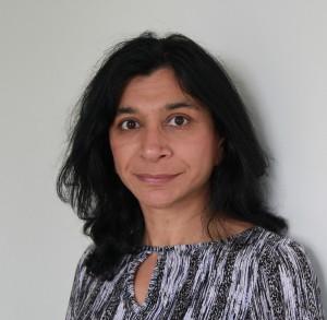 Nyla Naseer Columnist