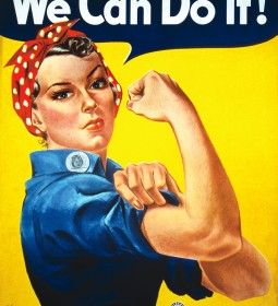 We_Can_Do_It_feminism