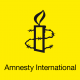 amnesty feature image