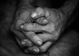 The growing concern about carers