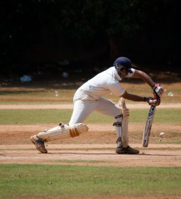 cricket-generic-batter