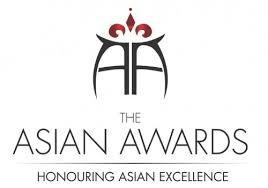 the-asian-awards