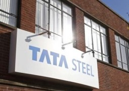Business Secretary holds meeting with potential buyer for Tata Steel UK