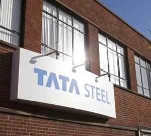 TATA_STEEL-RESTRUC_2591849f