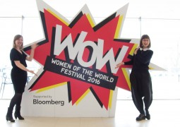 WOW – Women Of The World Festival To Launch In Karachi