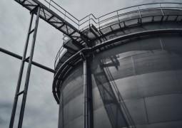 steelworks wales