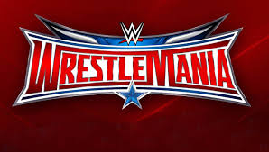 Did hotly anticipated Wrestlemania 32 live up to expectations?