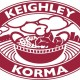 Keighley-Korma