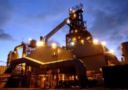 Port_talbot_steelworks