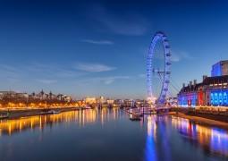 Mayor of London Sadiq Khan commits support to flourishing British Film Industry
