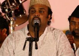 World renowned Pakistani qawwali singer, Amjad Sabri, shot dead in Karachi