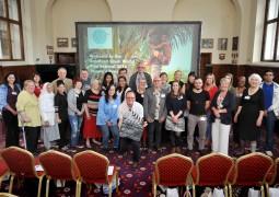 REGIONAL NEWS: Winners announced for Bradford Small World Film Festival 2016
