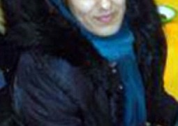 Care worker Saima Khan, 34, was found dead with a series of head injuries