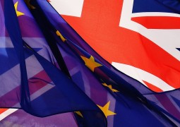 Immigration, Economy and 'Red Tape' amongst top deciding factors for Leave voters
