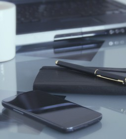 Mobile phones are increasingly key to the success of small businesses