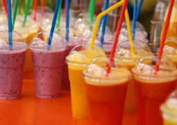 TaxPayers' Alliance calls for Government to abandon 'Sugar Tax'